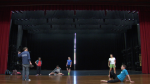 dance_doc_stills_05